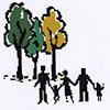 Suffolk Park Progress Association Inc.
